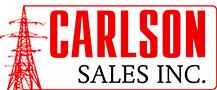 Carlson Sales, Inc.